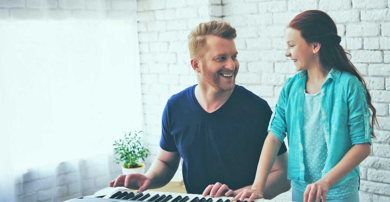 Photo of 5 Tipps für mehr Spaß beim Klavier spielen