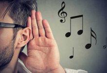 Photo of Auf die Musik hören – Tipps für Schlagzeuganfänger Teil 4