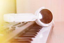 Photo of Die besten Keyboard-Songs für Einsteiger