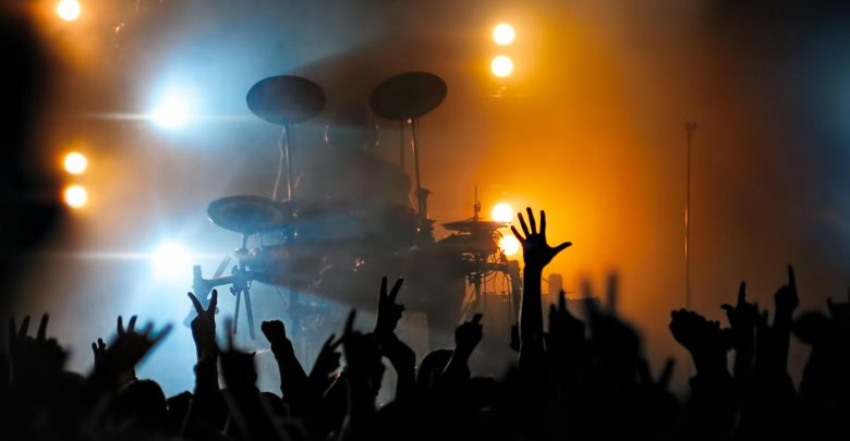 Photo of Die besten Schlagzeuger und was sie ausmacht