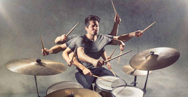 Photo of Die wichtigsten Beats – so verbesserst du deine Drumgrooves