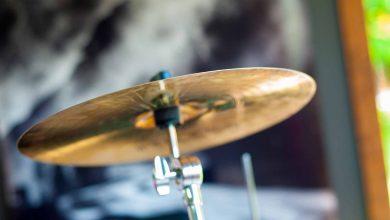Photo of Der Einsatz von Becken – Tipps für Schlagzeuganfänger Teil 6