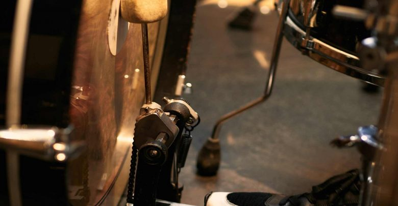 Photo of Hand- und Fußhaltung verbessern – Tipps für Schlagzeuganfänger Teil 3