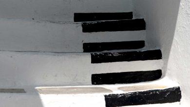 Photo of Klavier Intervalle – einfach erklärt