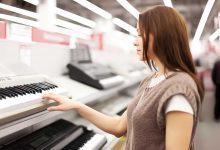 Photo of Welches Klavier soll ich kaufen? Kaufberatung Klavier / Digitalpiano