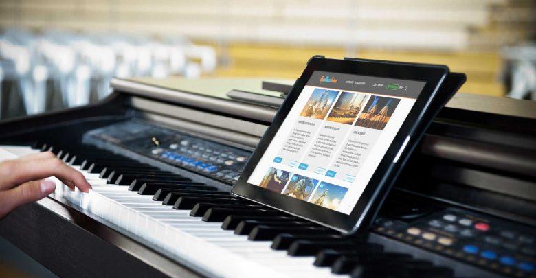 Photo of Klavierunterricht online / Online Klavier lernen – geht das?