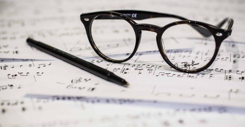 Brauche ich Musiktheorie
