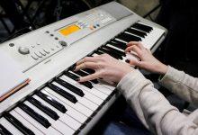 Photo of Vorteile des Keyboards gegenüber dem Klavier
