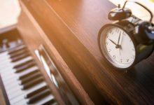 Photo of Wie lange braucht es, bis ich Klavier spielen kann?