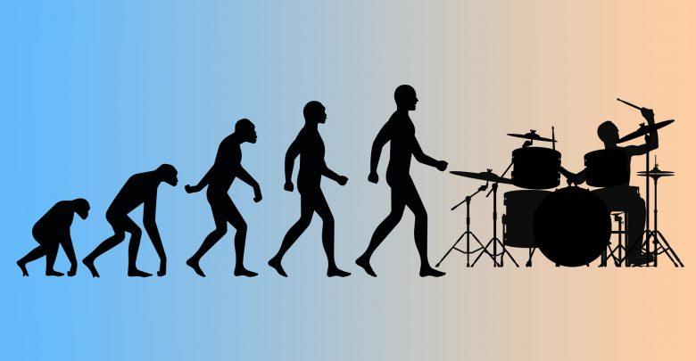 Photo of Wie schnell werde ich Schlagzeuger?