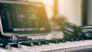 Photo of Praktisches Zubehör für dein Keyboard