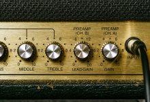 Photo of Die 11 bekanntesten Amps / Verstärker