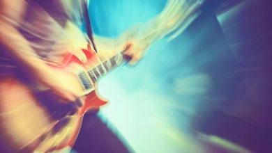 Photo of Die 40 besten E-Gitarren Intros / Gitarrenriffs aller Zeiten (Teil 1)