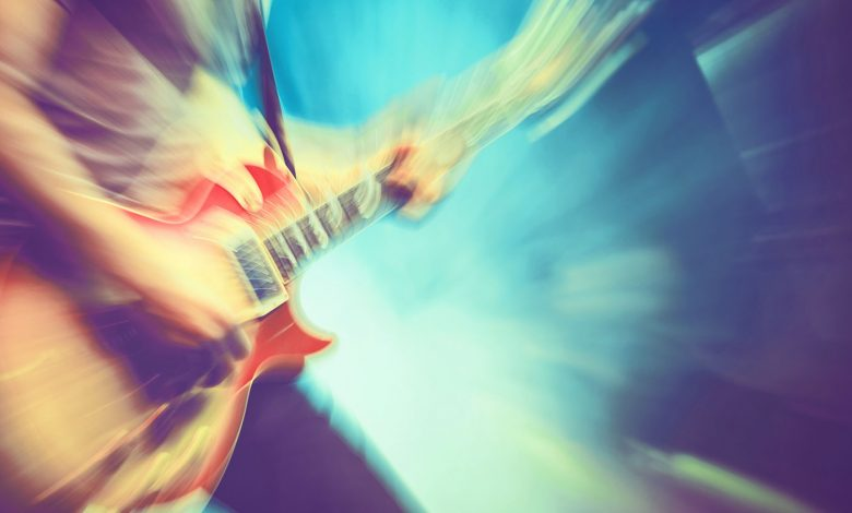 Photo of Die 40 besten E-Gitarren Intros / Gitarrenriffs aller Zeiten (Teil 2)